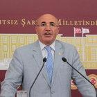 CHP'den İhsan Özkes'e sert yanıt!