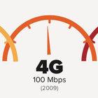 Türkiye'ye 4G yerine 4,5G teknolojisi geliyor