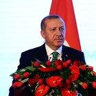 Cumhurbaşkanı Erdoğan: DEAŞ türü terör örgütleri bize göre İslam dışıdır