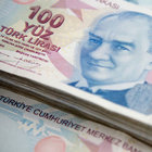 SGK'dan prim borcu ile ilgili önemli uyarı