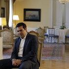 IMF'den kritik Yunanistan kararı