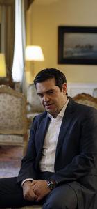 IMF, Yunanistan'ın kurtarma planında yer almayacak