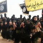 IŞİD Zirvesi'nde Türkiye temsil edildi