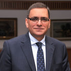 Halkbank'ın net kârı açıklandı