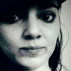 Tecavüz mağduru Aysun, tabancayla intihar etti