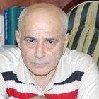 Hasan Bora hayatını kaybetti