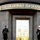 'Bizi askere alın' başvuruları için Genelkurmay'dan açıklama