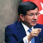 Başbakan Ahmet Davutoğlu: Silahlar bırakılana kadar operasyonlar sürecek