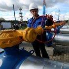 Rus doğalgazında indirim!