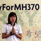 Malezya uçağı için gözler Fransa'daki incelemede