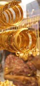 Altın piyasasında son durum (31/07/2015)