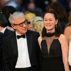 Woody Allen skandal evliliği hakkında ilk kez konuştu