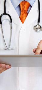 Danıştay: 'SGK Sağlık Bilgilerini İşleyemez, Paylaşamaz, Satamaz!'