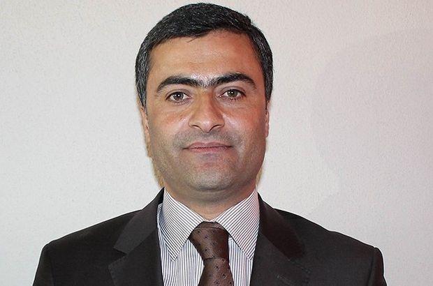 HDP'li Zeydan'ın sözlerine ailesinden tepki