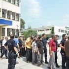 Terör örgütü PKK, IŞİD ve DHKP-C'ye  operasyon yapıldı