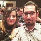 Tatilden dönen ODTÜ'lü akademisyen çift kazada öldü
