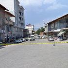 Bitlis ve Muş'ta terör saldırıları