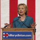 ABD Dışişleri Bakanlığı Clinton'ın paylaşılmamış e-postalarını yayınladı