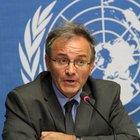 Birleşmiş Milletler Mülteciler Yüksek Komiserliği: Mülteciler konusunda Türkiye en iyi örnek