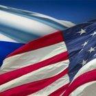Rusya'dan ABD'ye ek yaptırım tepkisi: Aynen karşılık vereceğiz
