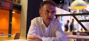 Ercan Taner: Bilgisayarla şampiyon olunuyor
