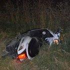 Çiğköfte siparişi götürürken otomobil altında kalarak öldü