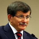 Davutoğlu, Washington Post'a yazdı: DEAŞ ortak düşman
