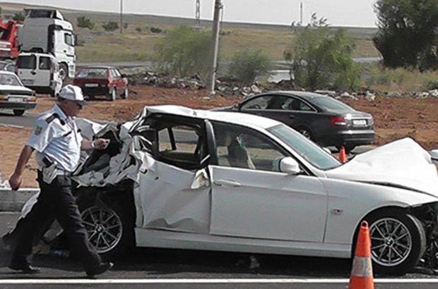 Kaza bilirkişilerine yeni düzenleme