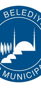 Başarılı öğrenciye hediye Balkan turu