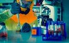 Ebola'da umut veren gelişme!
