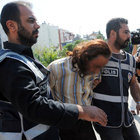 Antalya'da tecavüz davası