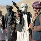 Taliban'ın yeni liderinden ilk mesaj