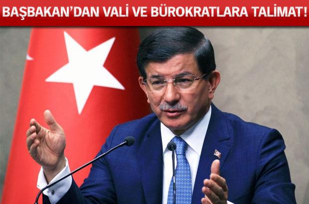 Ankara'da 9 saatlik güvenlik zirvesi!