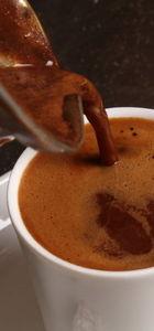Türk kahvesinin bilinmeyen 10 faydası
