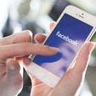 Facebook'ta intikam sayfası!