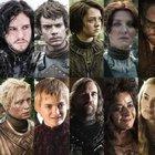 Game of Thrones hakkında bunları hiç duymadınız!