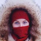 Burası dünyanın en soğuk yerleşimi