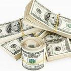 Doğu, seçim öncesi 'dolar' yapmış