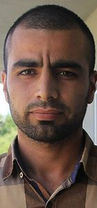 Doğubayazıt'ta şehit olan Medet Mat'ın kuzeni Duran: Kanlı eller bizim temsilcimiz olamaz