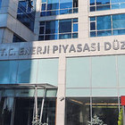 EPDK'dan tarihi karar