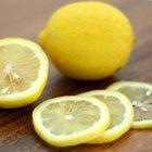 Limon yine zam şampiyonu oldu