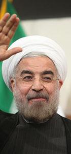 İran Cumhurbaşkanı Ruhani nükleer anlaşmayı değerlendirdi