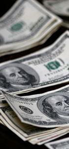 Koalisyon görüşmeleriyle dolar da 'Çıkışa tamam mı, devam mı?' diyecek