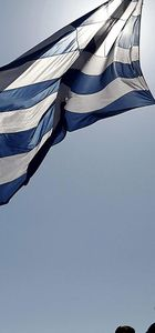 'Yunanistan yüklü kredi isteyebilir'