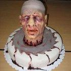 Bu pastalar midenizi bulandıracak