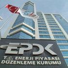 EPDK: 'Kritik hastaların elektriği kesilemez'
