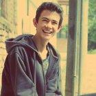 Bursa'da liseli gençlerin gezisinde feci son