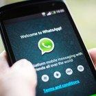 İşte Whatsapp'ın rakibi!