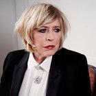 Rock efsanesi Marianne Faithfull İstanbul'a geliyor