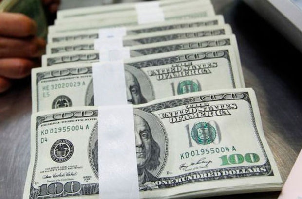 Türkiye'ye yatırım için Asya'dan para aktı